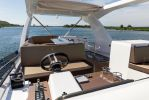 Galeon 660 Flyimage