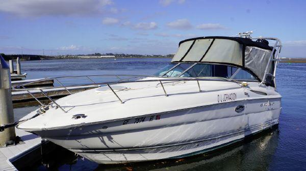 Monterey 250