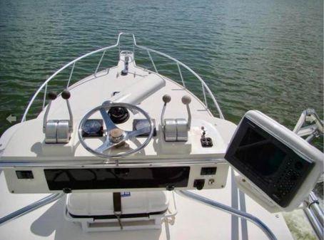 Cabo 31 Express image