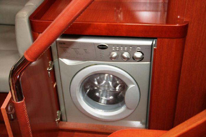 2012 Beneteau Oceanis 58 Brokerage BoatsalesListing