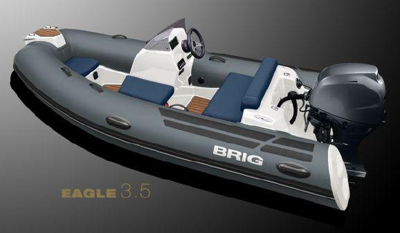 Brig Eagle 3.5 image