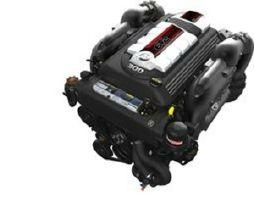 2017 MerCruiser 6.2L 300 ECT