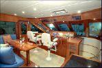 Offshore Motoryachtimage