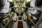 Marlow Explorer 72E CBimage