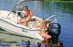 Scout 195 Sportfishimage