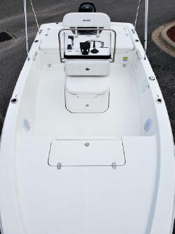 Sea Pro 172 Bay image