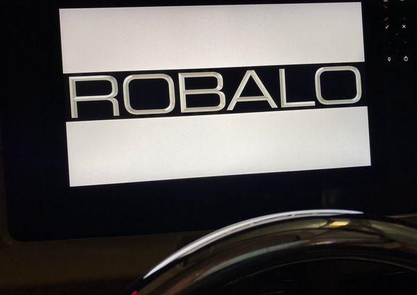 Robalo R317 image
