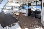 Prestige 630 Flybridgeimage