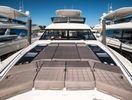 Prestige Yachts 630 Flybridgeimage