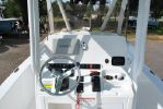 Sea Hunt BX22BRimage