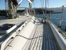 Sweden Yachts 41image