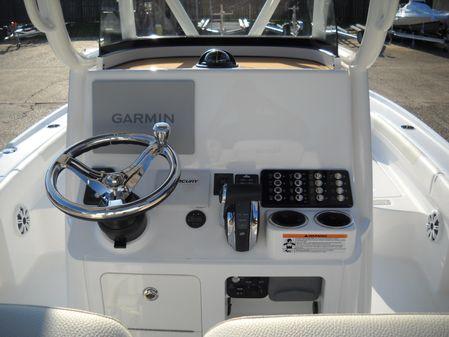 Caymas 26HB image