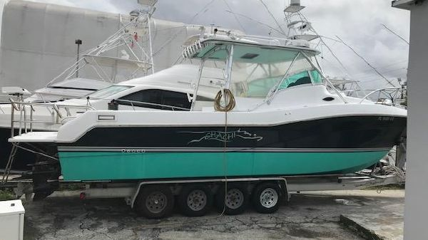 Hydrocat 300X