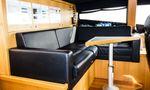 Sunseeker 34 Metre Yachtimage