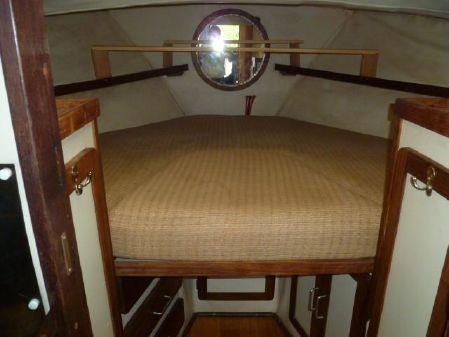 Mainship MK III image