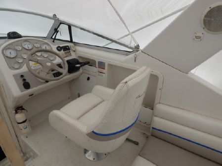 Chris-Craft 302 Crowne image