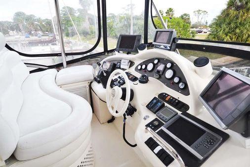 Azimut 46 Motor Yacht image
