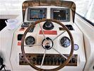 Mainship 34 Rum Runner Pilotimage