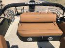Regency 250 LE3 Sportimage