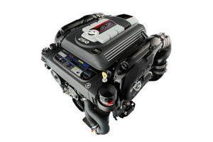 2020 MerCruiser 4.5L 250 ECT