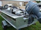 Alumacraft Lunker 165 CSimage