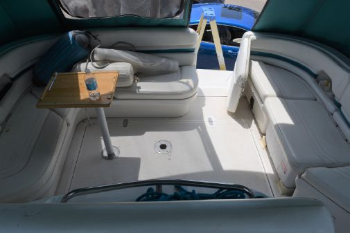 Chris-Craft Crowne image