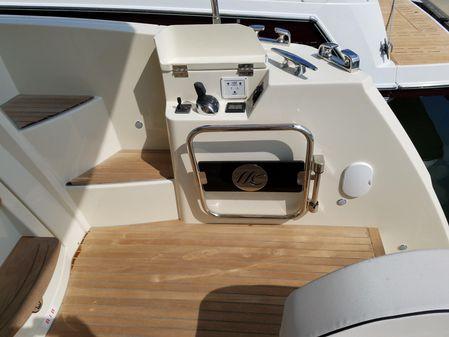 Beneteau Monte Carlo MC5 image