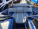 Malibu 22 MXZimage