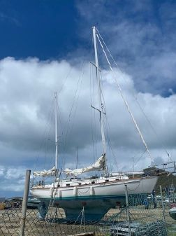 Shannon Ketch image