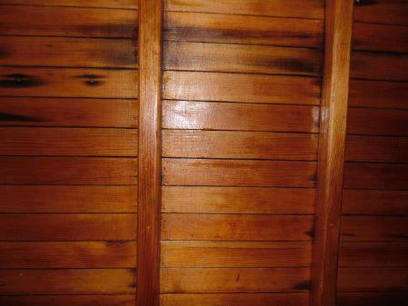 Fife 8 Metre image