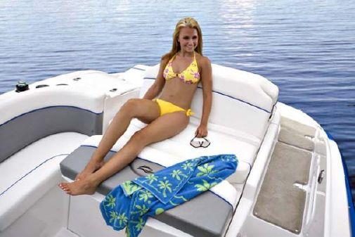 Rinker 296 Captiva Cuddy image