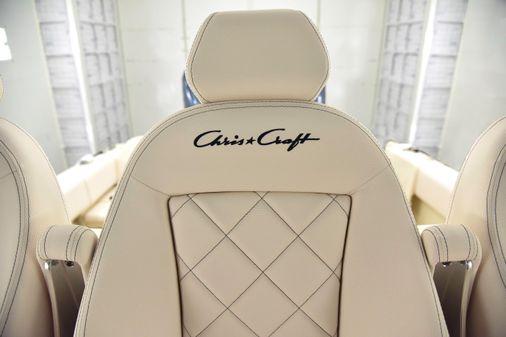 Chris-Craft Catalina 34 image