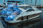 Fairline Targa 38 Openimage