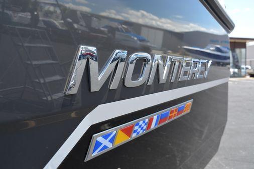 Monterey 258 SS image