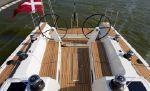 X-Yachts Xp 38image