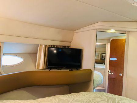 Sea Ray 370 Aft Cabin image