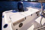 Sea Fox 180 Viperimage