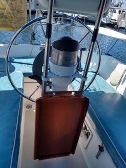 Catalina 30 image