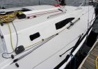 J Boats J/111image