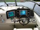 Sea Ray 390 Sundancerimage