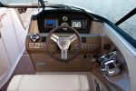 Sea Ray 300 SLXimage