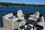 Misty Harbor 2585 Biscayne Bay BFimage