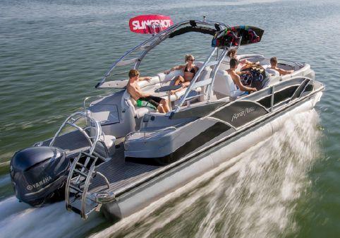 AquaPatio 250 Express image