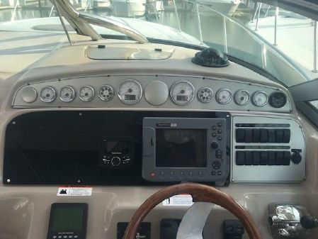 Larson 370 CABRIO image