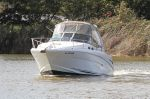 Sea Ray 300 Sundancerimage