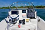 Sea Fox 220 Viperimage