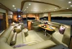 Riviera 57 Enclosed Flybridge- ON ORDER!image