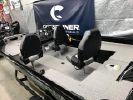 Crestliner 1650 Discovery SCimage