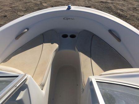 Bayliner Capri 1600CF image