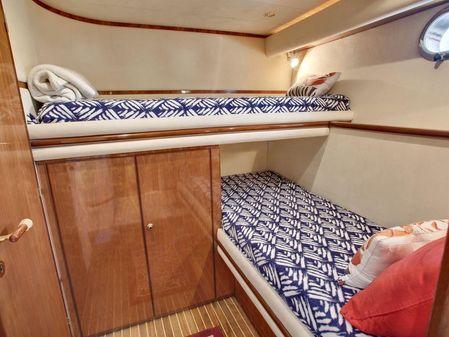 Monte Fino yacht image